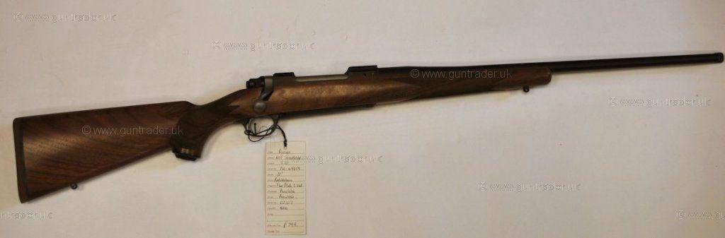M77 Hawkeye All-Weather - guns.com