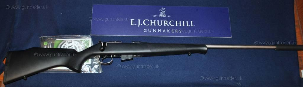 Shotguns & Rifles for Sale near London – Exceptional Collection