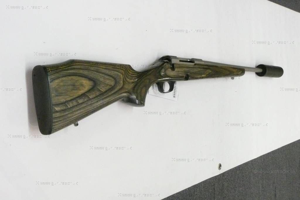 222 gun. Black Bedroom Furniture Sets. Home Design Ideas