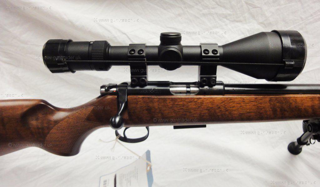 Cz 455 varmint scope newhairstylesformen2014 com