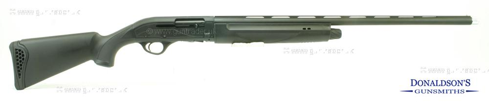 Hatsan Arms Escort Black Synthetic Shotgun