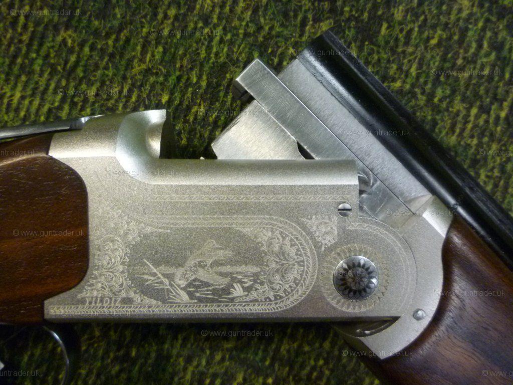 Shotguns Beretta Usa.html | Autos Weblog