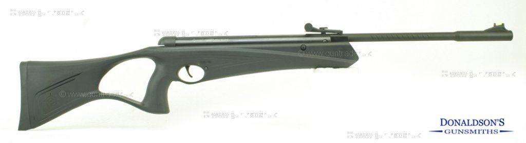 Crosman Phantom Air Rifle
