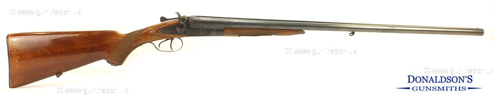 Baikal  Shotgun