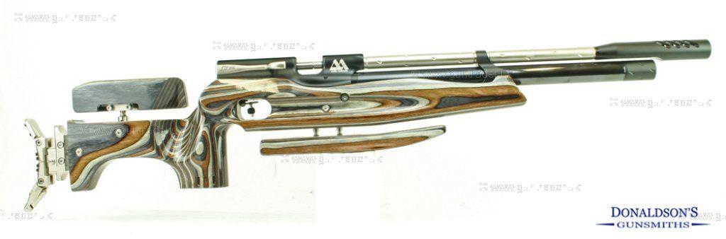 Air Arms FTP-900 Air Rifle