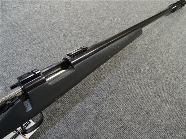 Krendl 450 serial 509