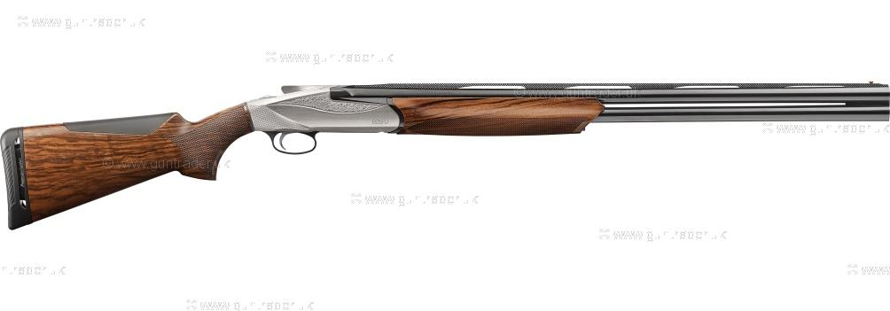Benelli 12 gauge 828U Over and Under New Shotgun for sale ...