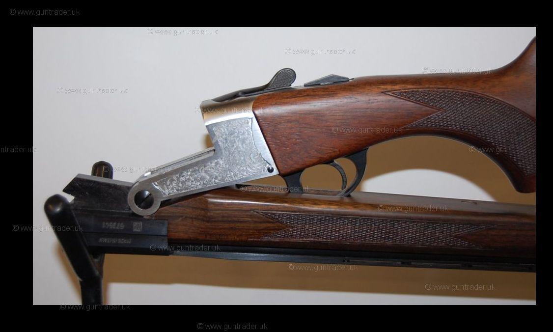 Investarm 410 gauge .410 Single Shot New Shotgun for sale ...  Investarm 410 g...
