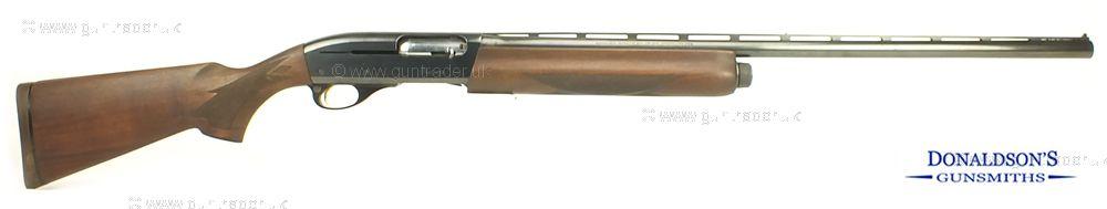 Remington 11-87 Premier Shotgun