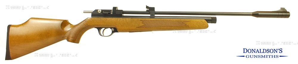 SMK PR900W Air Rifle