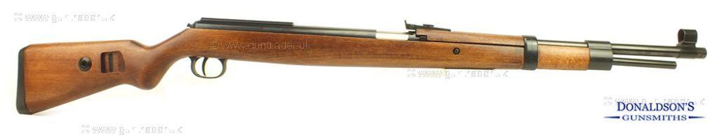 Diana K98 Air Rifle