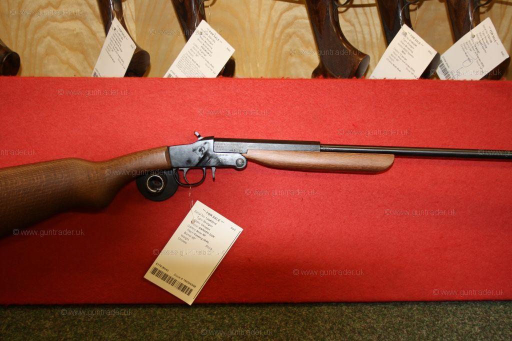Chiappa 9mm RF GARDEN GUN Folding New Shotgun for sale Buy for 179
