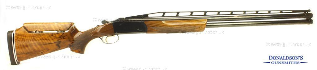 Krieghoff k 80 for sale in uk zithromax