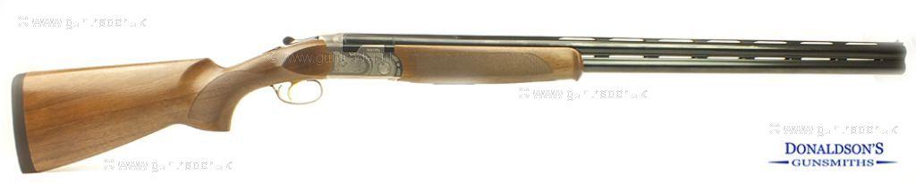 Beretta 686 Silver Pigeon 1 Shotgun