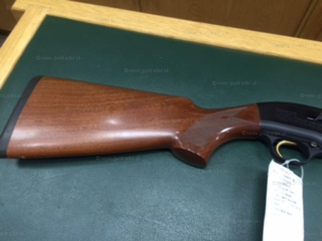 Beretta 12 gauge AL390 Sport Semi-Auto Second Hand Shotgun for sale ...