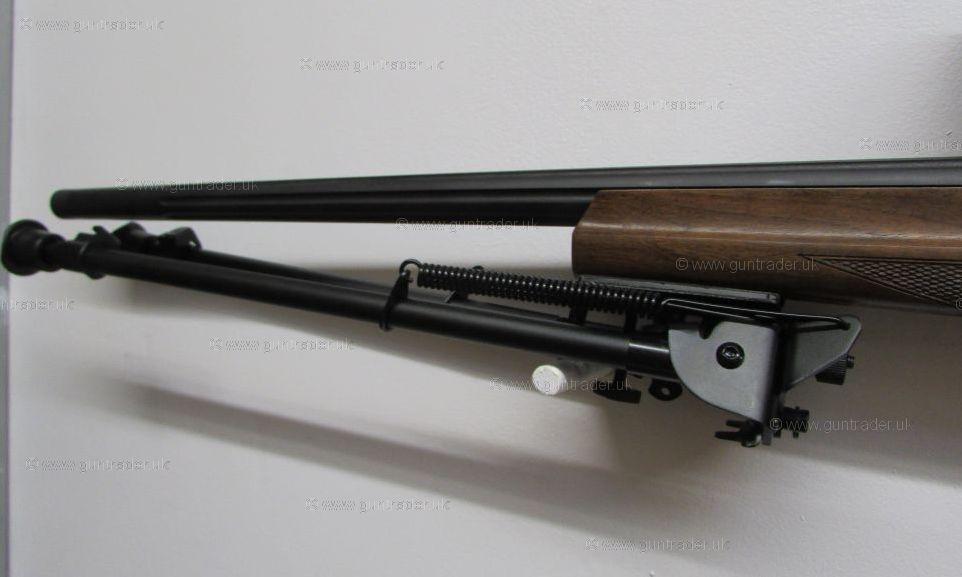 Carabina sabatti rover 870 custom 308 picture