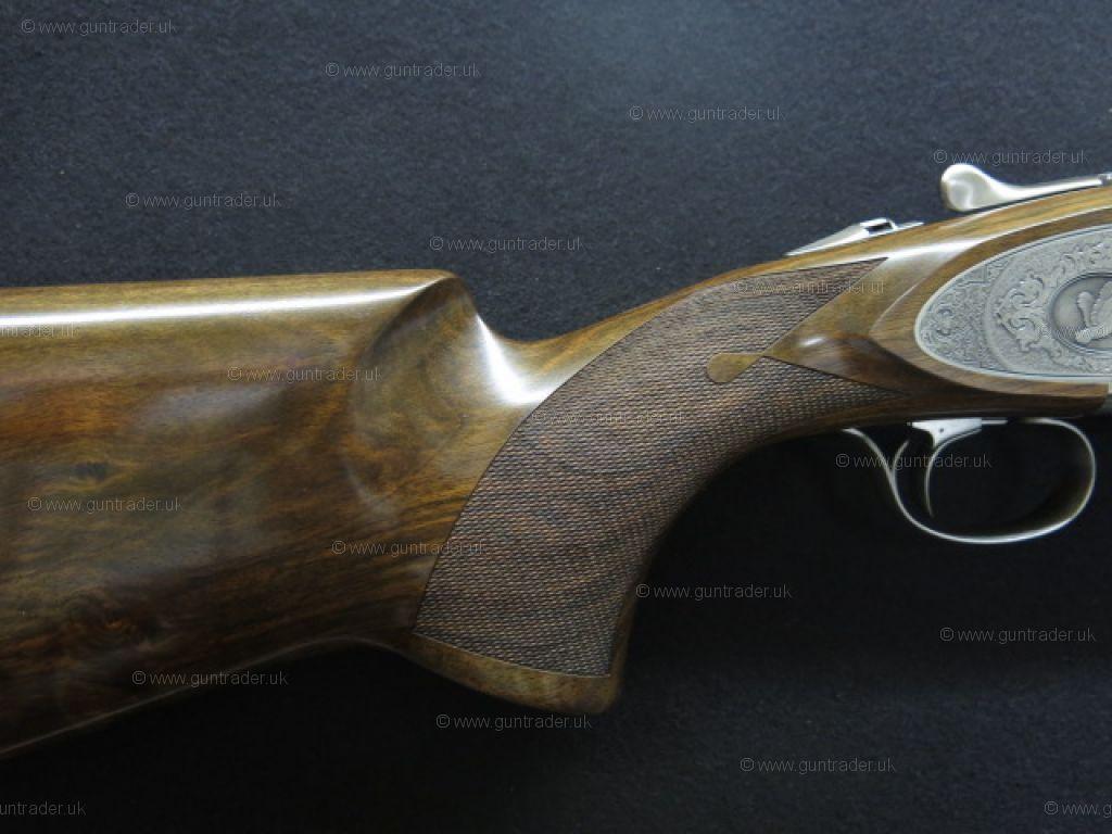 Gun Details   Greenfields Guns