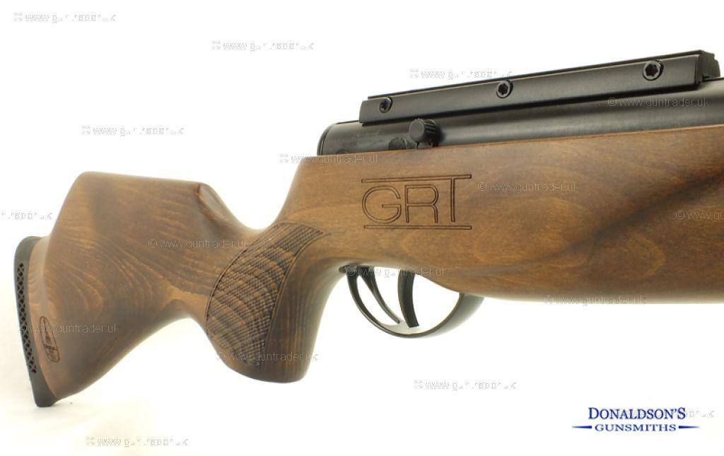 BSA Lightning XL Air Rifle