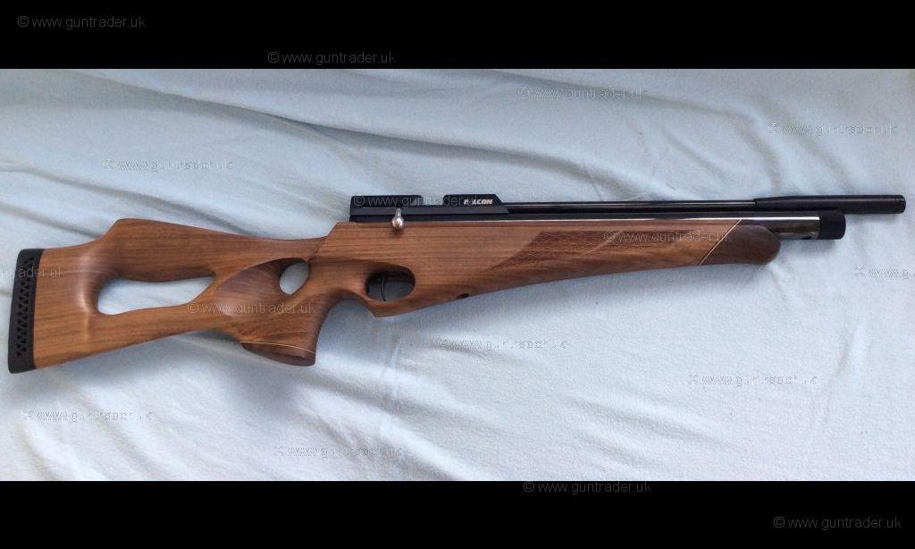 falcon air rifles | eBay