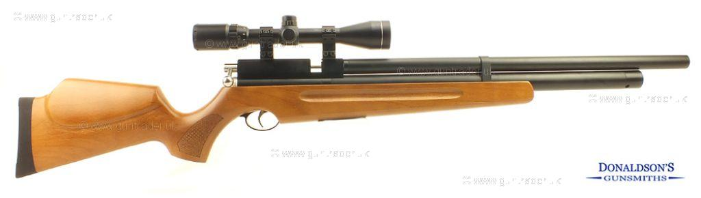 SMK M22 Victory Air Rifle