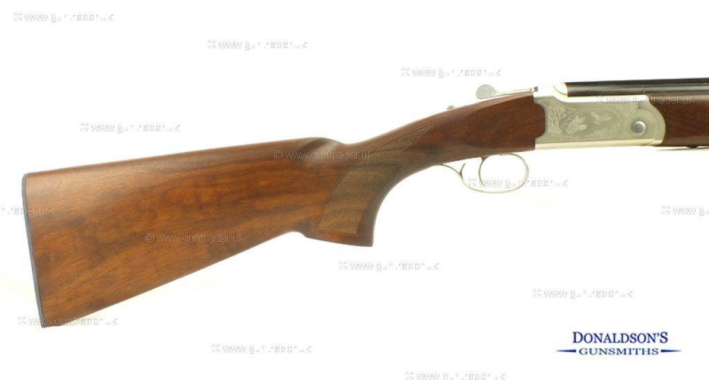 Prices new 410 gauge yildiz spz m shotgun all shotguns for sale