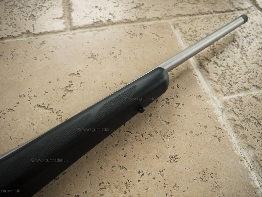 tikka 223 t3 lite stainless bolt action new rifle for sale buy for 900. Black Bedroom Furniture Sets. Home Design Ideas