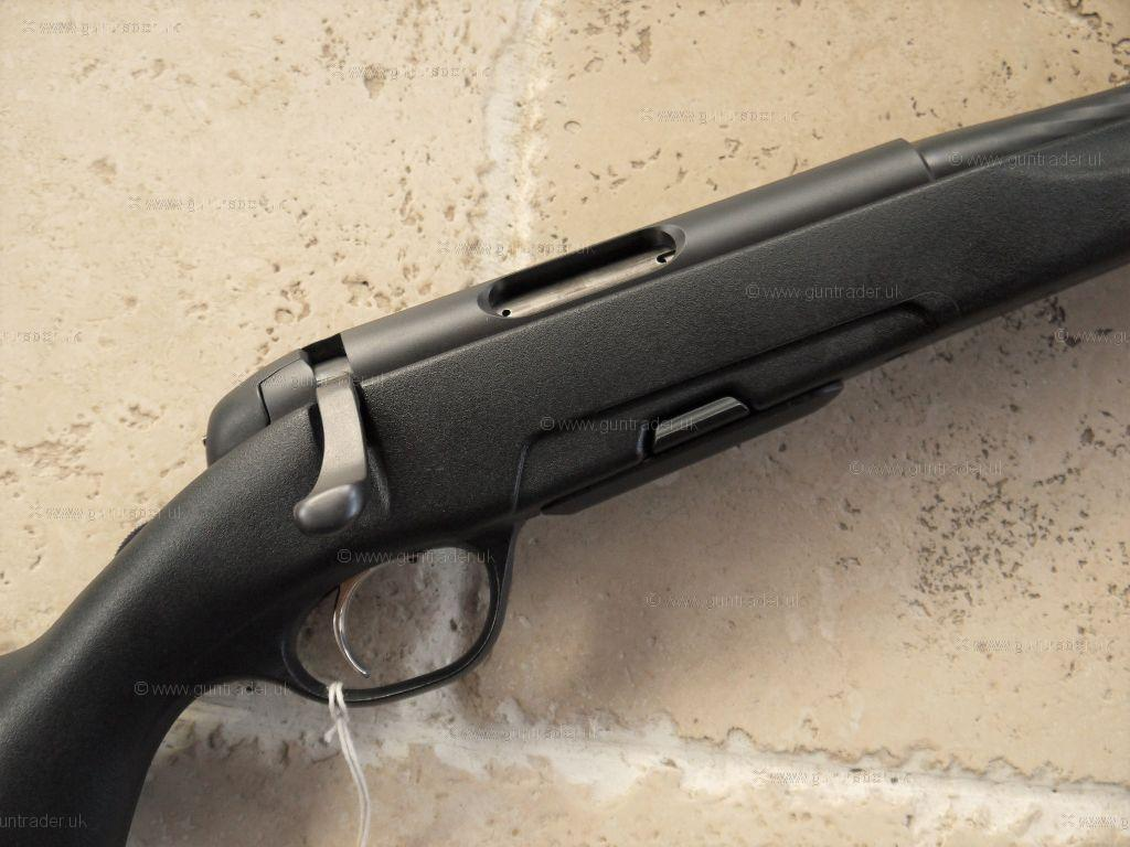 Steyr 223 Related Keywords & Suggestions - Steyr 223 Long