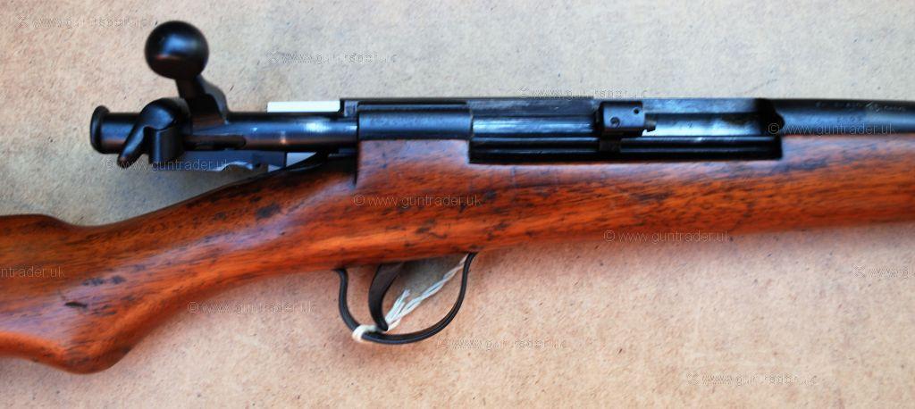 12 gauge ammo shotgun 00 shot  In stock ammo guns