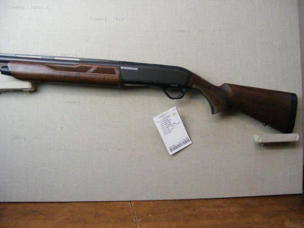 Winchester 12 gauge SX4 Field Semi-Auto New Shotgun for ...