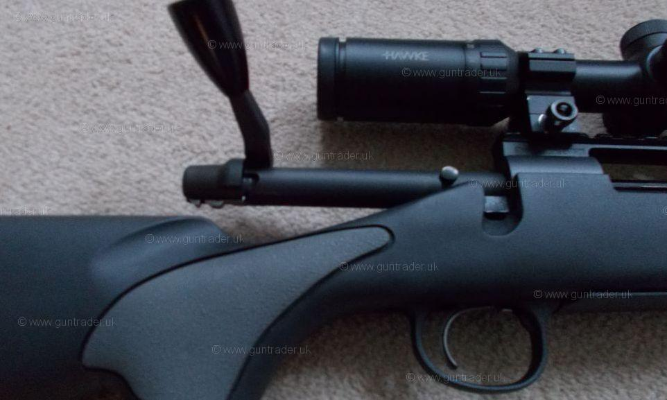 Remington 700 sps review uk dating. cupboards for bedrooms in bangalore dating.