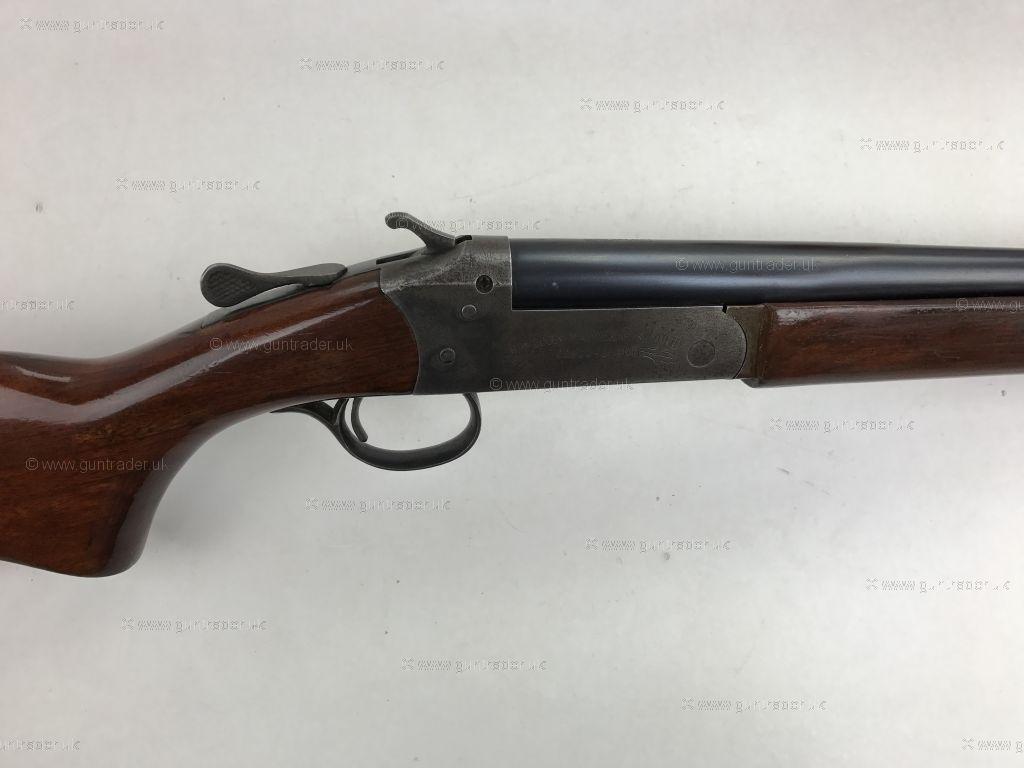 Cooey 410 gauge Single Shot Second Hand Shotgun for sale ...  Cooey 410 gauge...