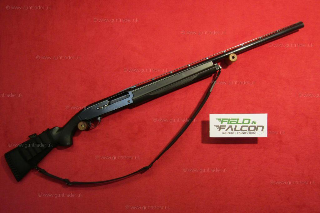 Browning 10 gauge Semi-Auto Second Hand Shotgun for sale ...
