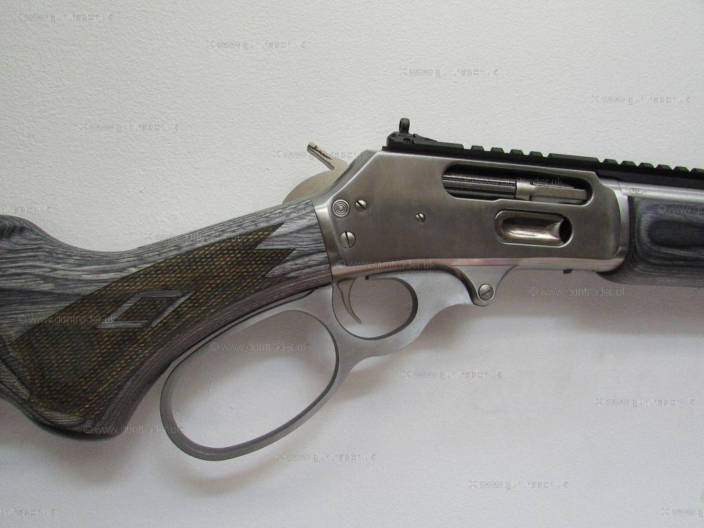 Marlin .45-70 1895 SBL Lever Action New Rifle for sale ...