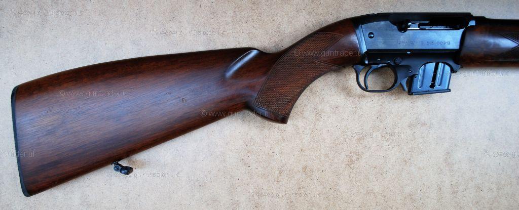 казино 2 wmr rifles