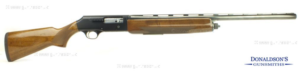 Browning B-80 Shotgun