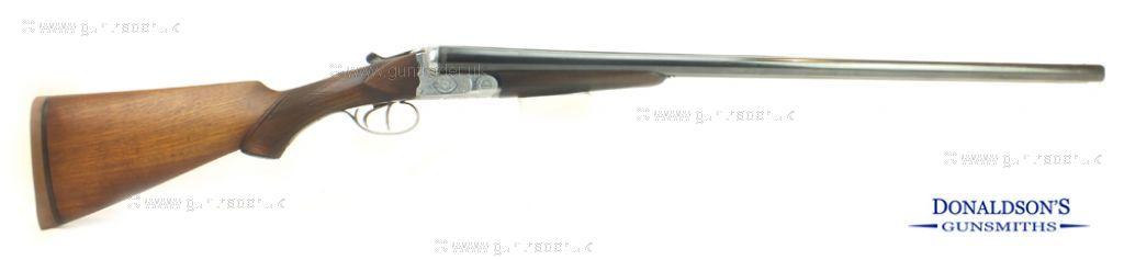 Armitalia B/L/N/E Shotgun