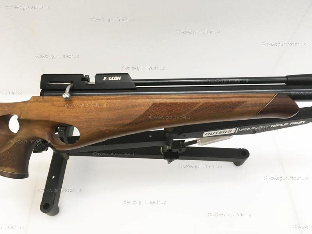 [check Price] Rifle Falcon Air Rifles Prices