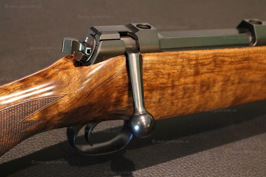 Mauser M03 Extreme – Arpf
