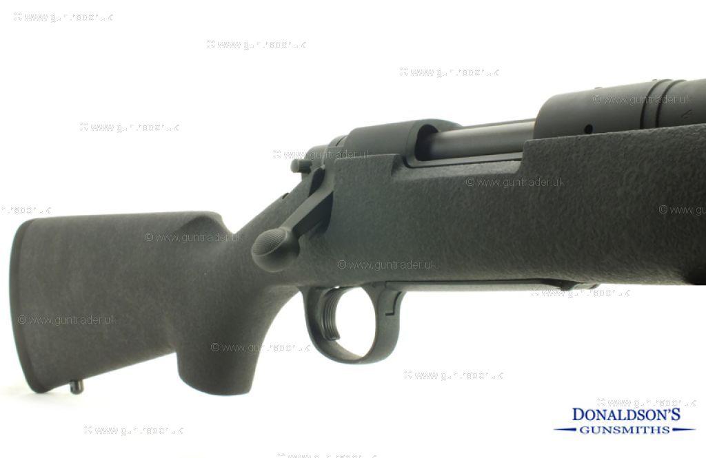 All Rifles For Sale - Donaldson Guns, Gunsmiths and ...