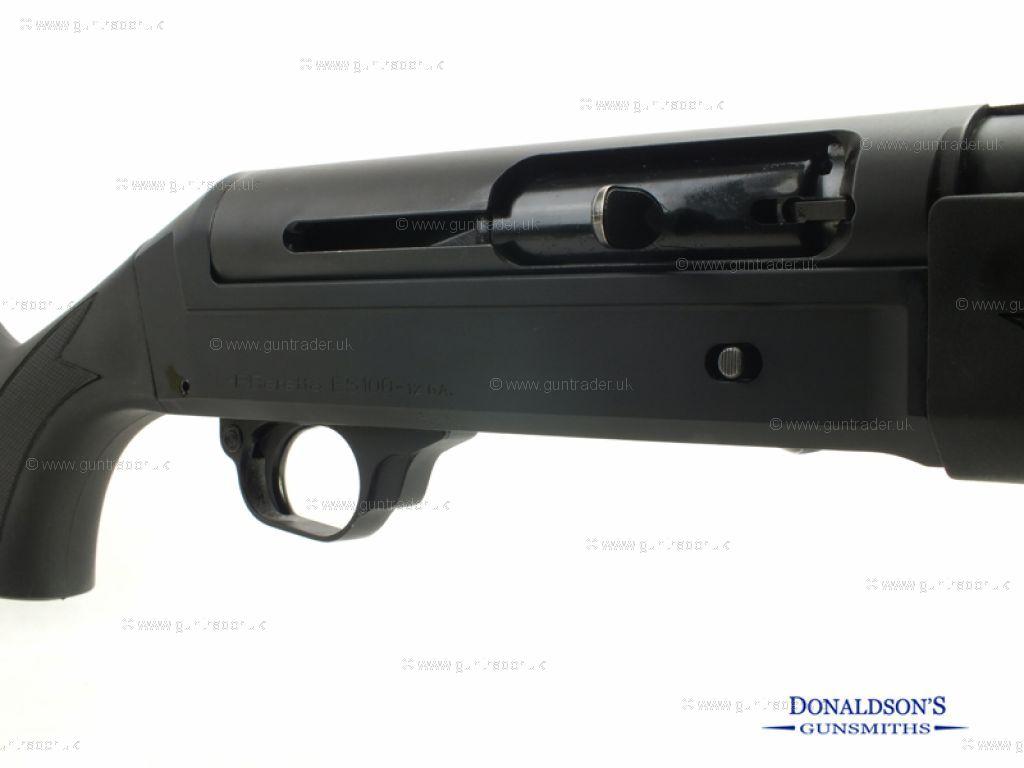 Beretta ES100 Shotgun