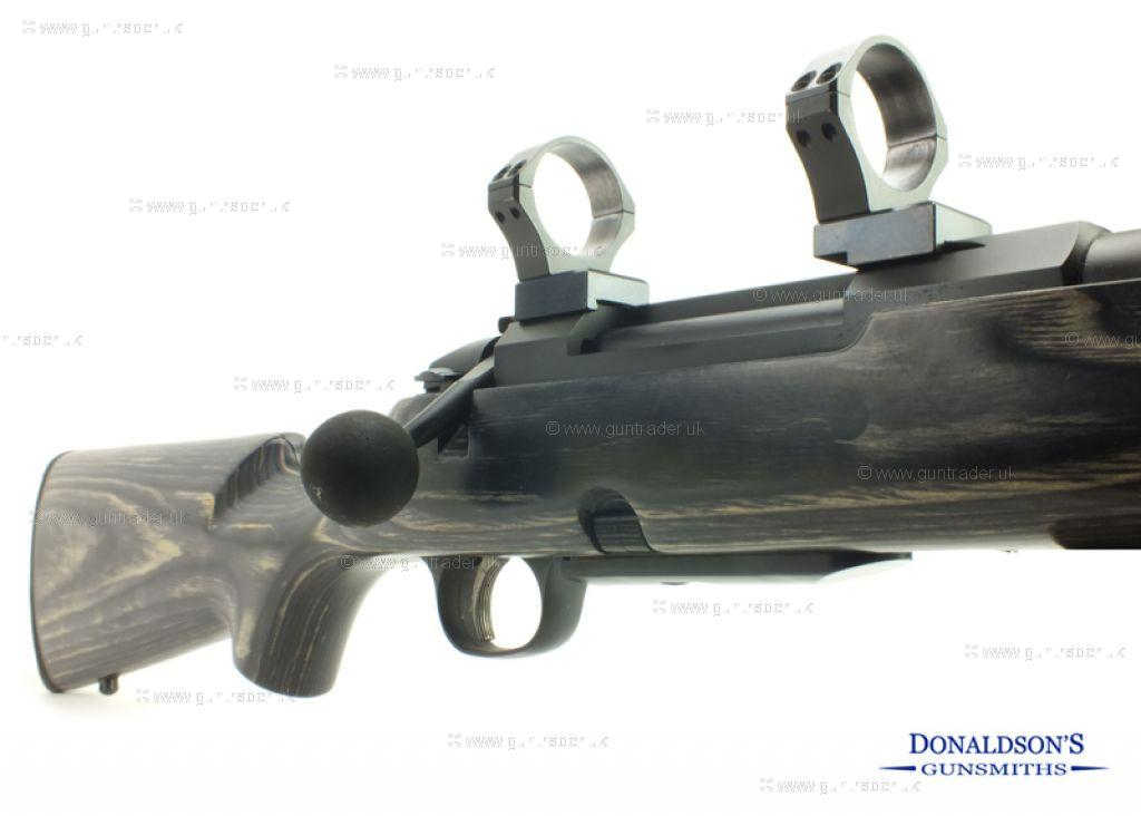 Tikka M695 Outfit Rifle