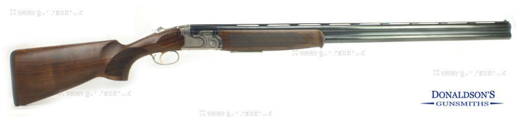Beretta 686 Silver Pigeon 1 Sporter Shotgun