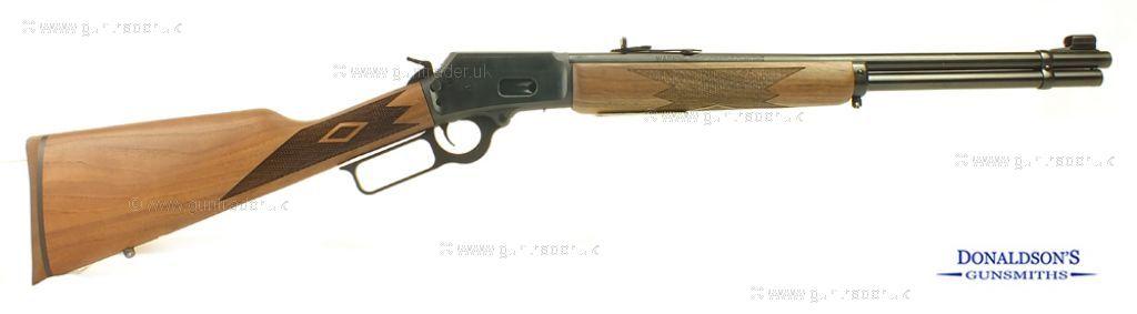 Marlin 1894 Rifle
