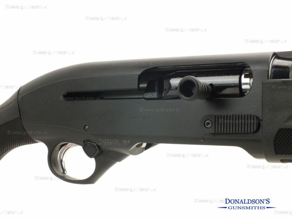 Beretta 1301 Comp-Latest spec Shotgun