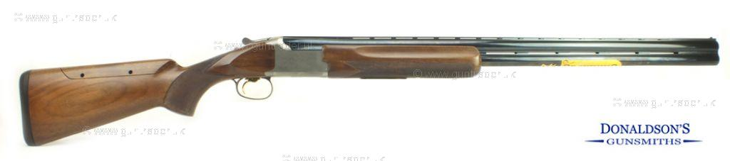 Browning B525 Sporter One TF. Adj comb. Shotgun