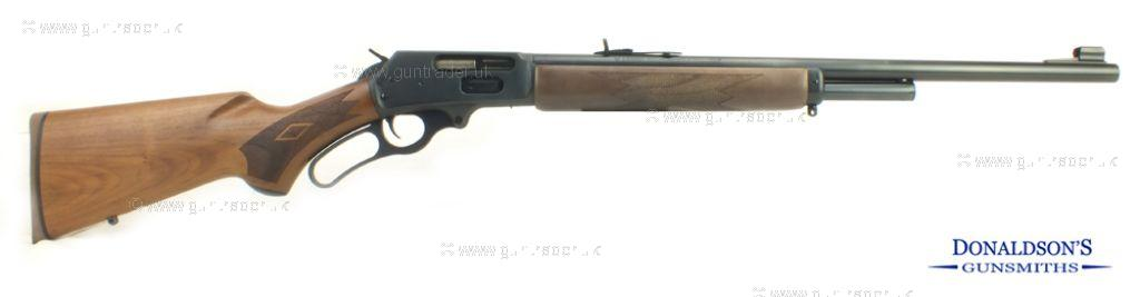 Marlin 1895 Rifle