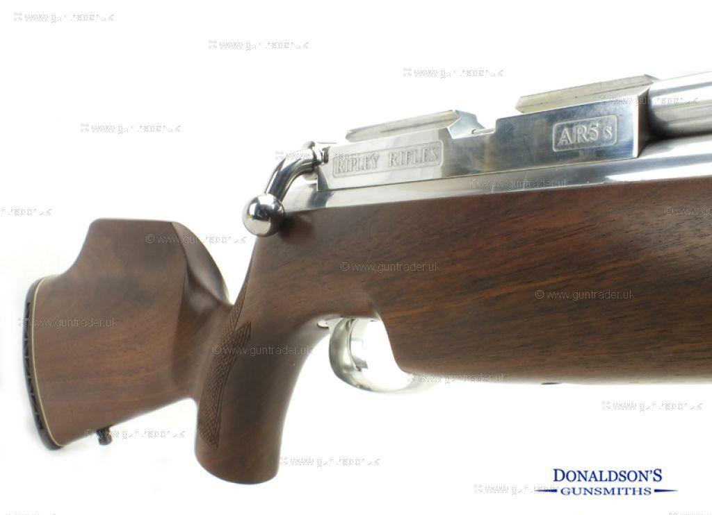Ripley AR5 s Air Rifle