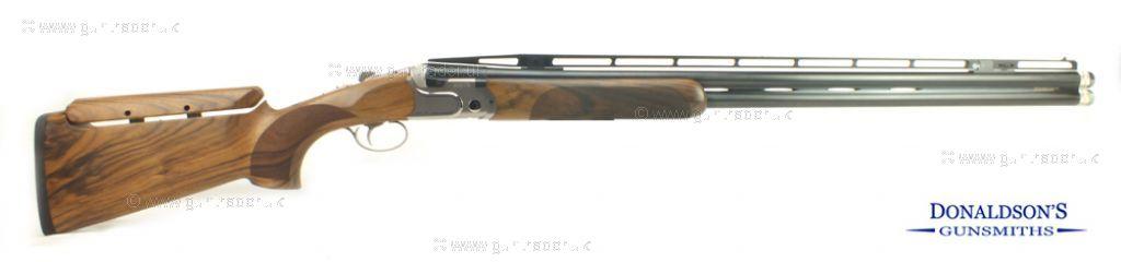 Beretta DT11 ACS Shotgun
