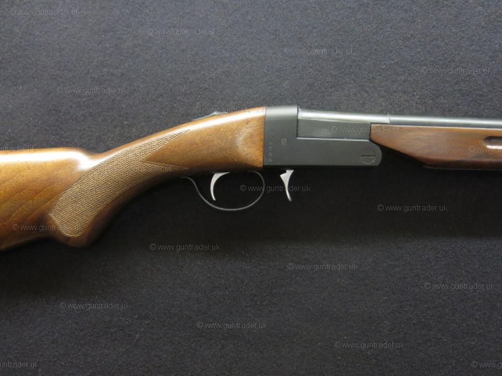 Yildiz TK 36 410 gauge Shotgun | New Guns for Sale | guntrader  Yildiz TK 36 41...