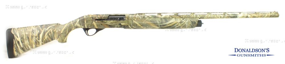Franchi Affinity max 5 Shotgun